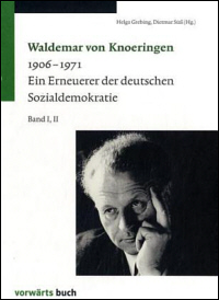 Waldemar von Knoeringen
