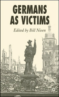 Germans as Victims