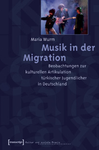Musik in der Migration