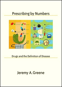 Prescribing by Numbers