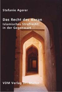 Das Recht des Koran