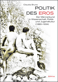 Politik des Eros