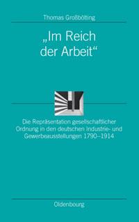 """""""Im Reich der Arbeit"""""""