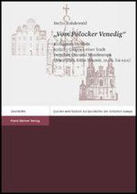 """Vom Polocker Venedig"""