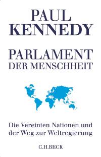 Parlament der Menschheit