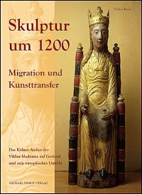 Skulptur um 1200