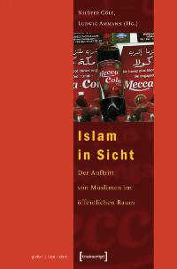 Islam in Sicht