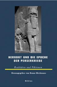 Herodot und die Epoche der Perserkriege