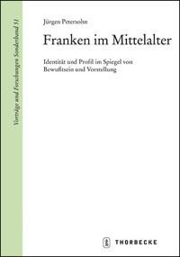 Franken im Mittelalter
