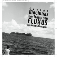 Der Traum von Fluxus