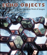 Echo Objects