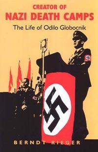 Creator of Nazi Death Camps