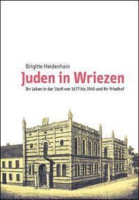 Juden in Wriezen