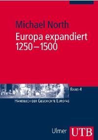Europa expandiert 1250-1500