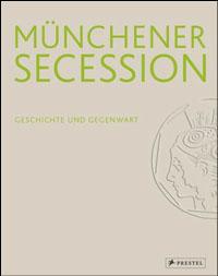Münchener Secession