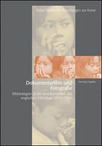 Dokumentarfilm und Fotografie