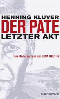 Der Pate - letzter Akt
