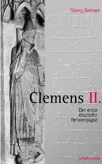 Clemens II.