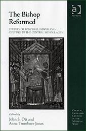 The Bishop Reformed