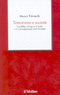 Terrorismo e società