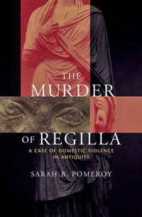 The Murder of Regilla