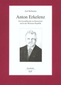 Anton Erkelenz