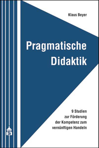 Pragmatische Didaktik