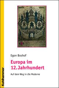 Europa im 12. Jahrhundert