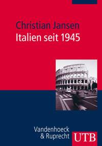 Italien seit 1945