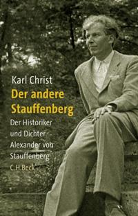 Der andere Stauffenberg