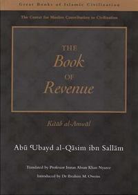 Kitāb al-Amwāl