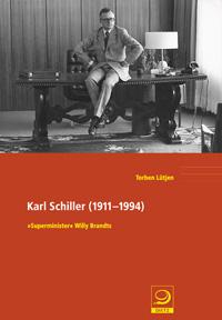 Karl Schiller (1911-1994)