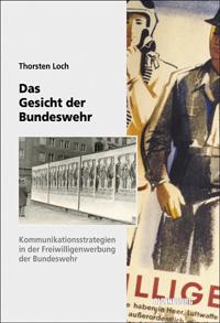 Das Gesicht der Bundeswehr
