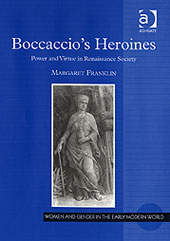 Boccaccio's Heroines