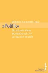 """""""Politik"""""""