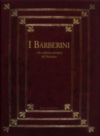 I Barberini e la cultura europea del Seicento