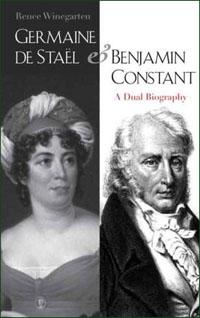 Germaine de Staël & Benjamin Constant