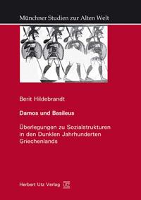 Damos und Basileus
