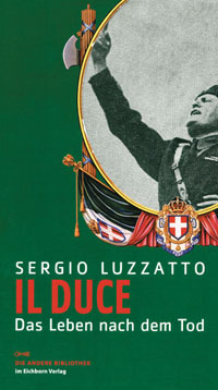 Il Duce