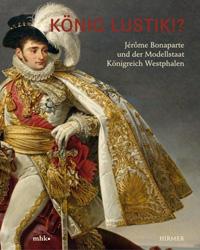 König Lustik