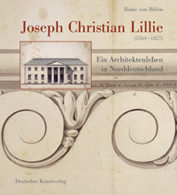 Joseph Christian Lillie (1760-1827)