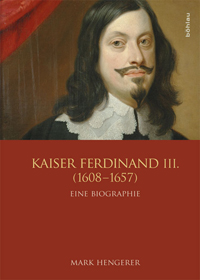 Kaiser Ferdinand III. (1608-1657)