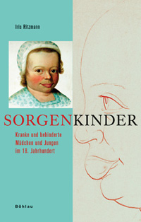 Sorgenkinder
