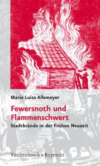 Fewersnoth und Flammenschwert
