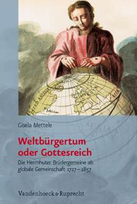 Weltbürgertum oder Gottesreich