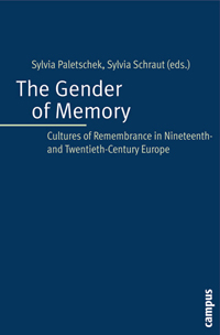 The Gender of Memory
