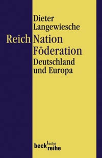 Reich, Nation, Föderation