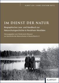 Im Dienst der Natur