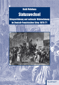 Statuswechsel