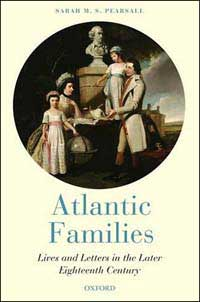 Atlantic Families